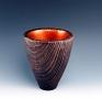 Ponderosa-Pine Vase