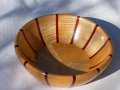 Maple-Bowl-2012