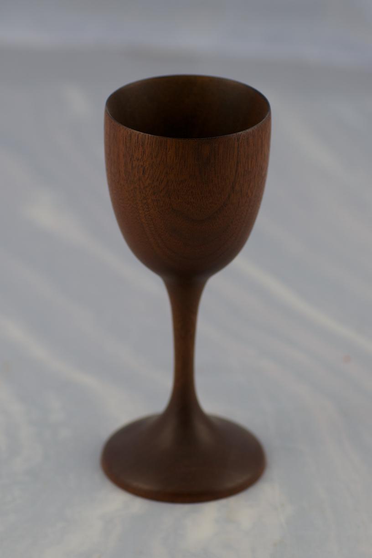 Wood1-2