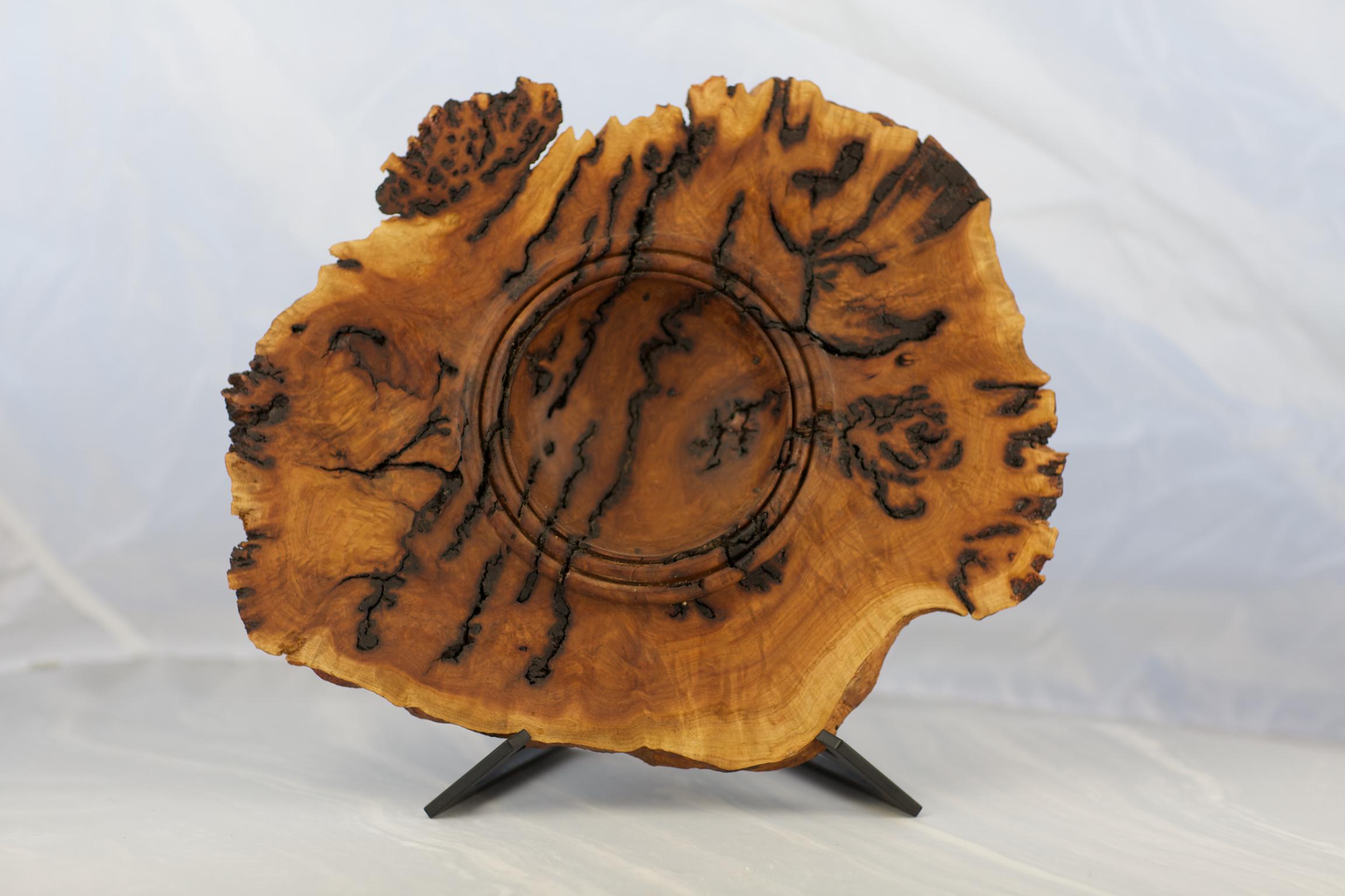 Wood2-1