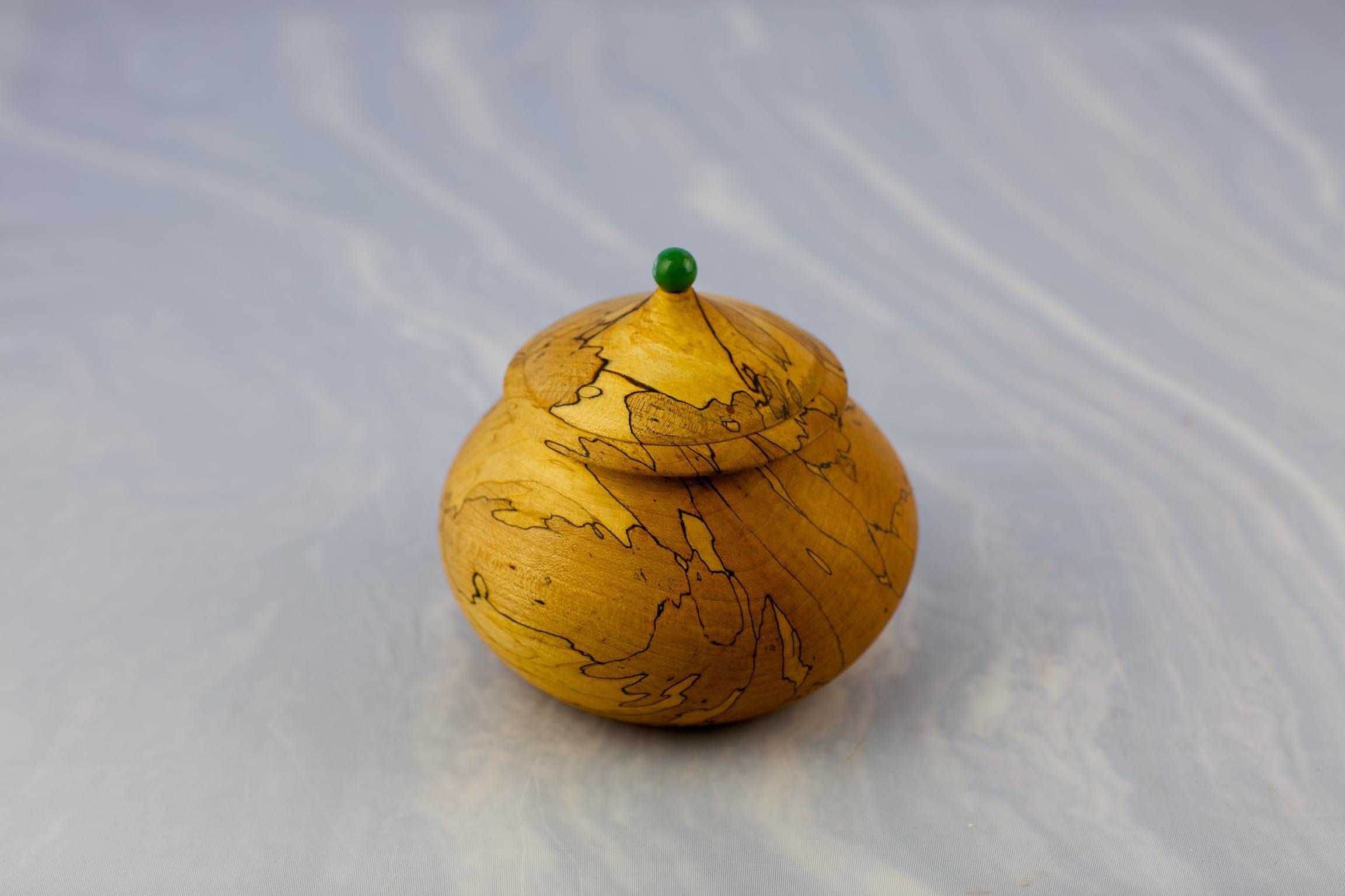 Wood2-2