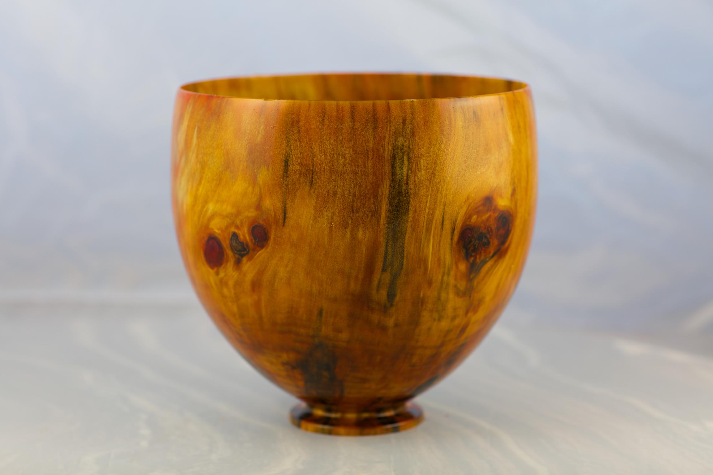 Wood3-1