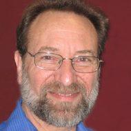 Carl Bodenstein