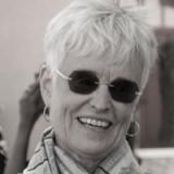 Marianne Patton